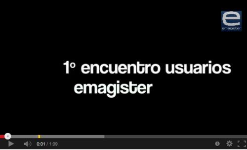 emagister---barcelona
